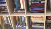 книги2-300x225