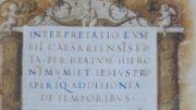 рукопись-книга2-300x185