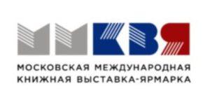 ярмарка лого
